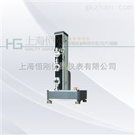 手动材料试验机5000N