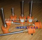 油槽油混水信號器YHX-S-410/100安裝螺紋