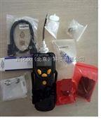 西化仪@手持式挥发性有机化合物VOC气体检测仪/光离子化检测器 型号:RAE 3000