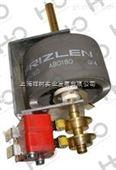 型号齐全上海祥树优供 VOITH电液转换器DSG-B07212  91868260