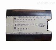 CPM1A-40CDT1-A-V1-全新欧姆龙CPM1A-40CDT1-A-V1模块PLC