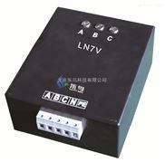 LN7V-谐波保护器生产厂家