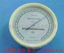 空盒气压计DYM4-1风云牌