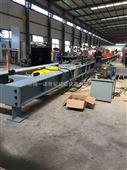 300吨钢绞线卧式拉伸试验机一诺精品促销