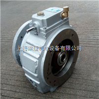UDL020-紫光精密无级变速机