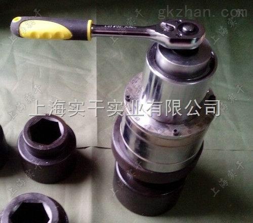 上海扭力放大转换器