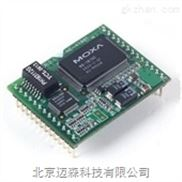 NE-4100T-moxa内嵌式设备联网模块