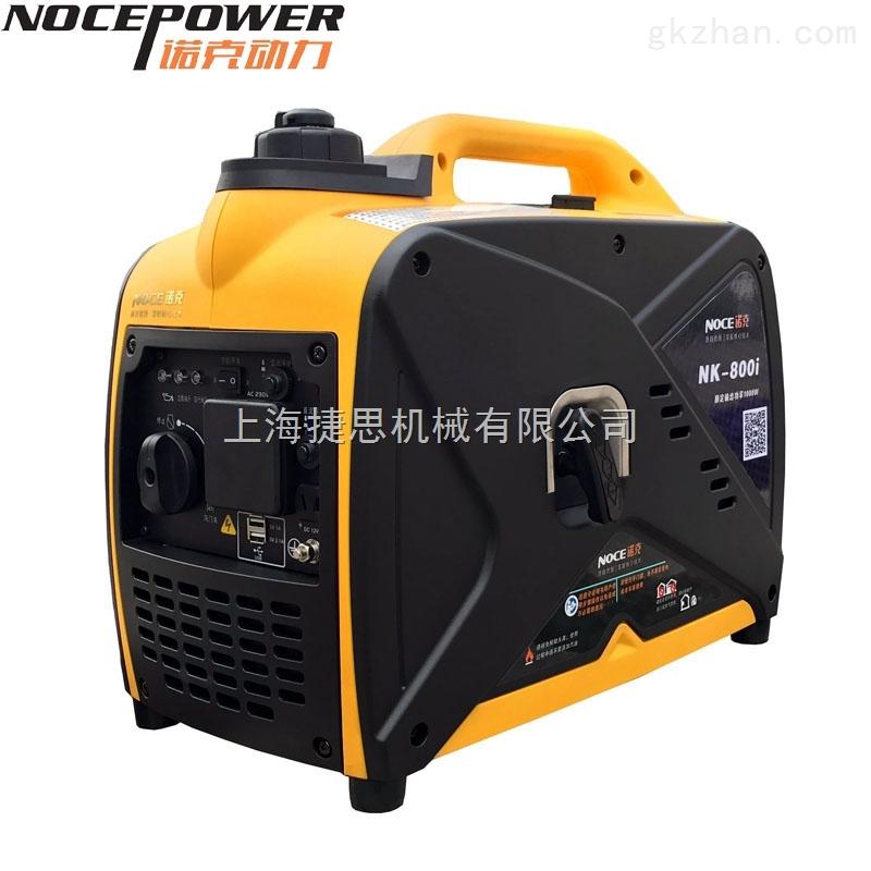 �9�nK��K�>���i��K���_nk-1800i-诺克2000w数码变频发电机