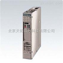 西门子CUVC 板(6SE70900XX840AB0)
