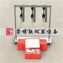 电线电缆热延伸试验装置GBT2951.5-9