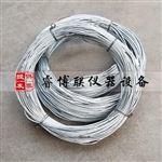 不锈钢钢丝测绳
