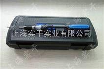 组装维修专用数显扭力螺丝刀5-20N.cm