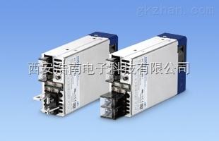 PCA600F系列1U AC/DC开关电源 PCA600F-24-P2 PCA600F-15-P2