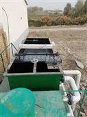 太原市医院污水处理设备PLC控制器