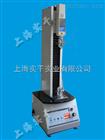 电动单柱测试台电动单柱测试台