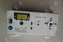 供应0.15N.m、0.5N.m、1N.m风批扭力测量仪