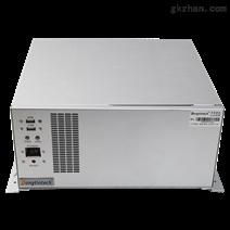东田壁挂式工控机DT-5206-501 10串口10USB 研华主板AIMB-501工业电脑