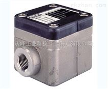 burkert8071宝德高粘度液体流量传感器