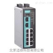 moxa防火墙/NAT/VPN安全路由器