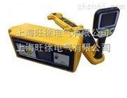 深圳旺徐电气大量批发GXY-5000+地下管线探测仪