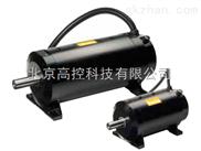 MGV-Parker MGV高速伺服电机