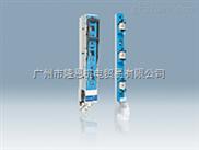 低压熔断器开关-条形设计