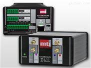 数字式电容位移传感器