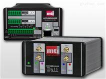数字式电容位移放大器