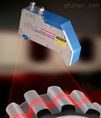 MTI 2D激光位移传感器