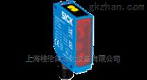 大量现货特价德国SICK光电传感器 W12-3系列