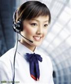 希而科原裝進口歐洲工控產品0166-40501-1-017
