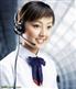 希而科原装进口欧洲工控产品0166-40501-1-017