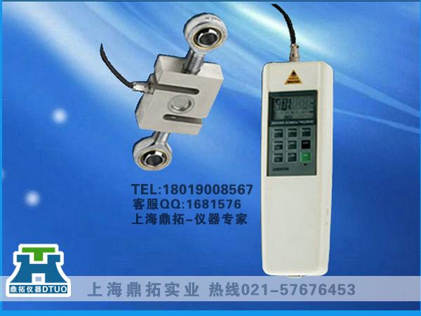 ...推拉力计是一种高精度小型便携式拉力、压力测试仪器.广泛应...