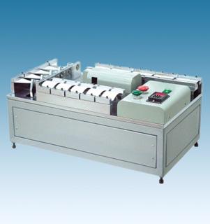山东齐芯微订购我司的IC卡弯扭测试仪和三轮测试