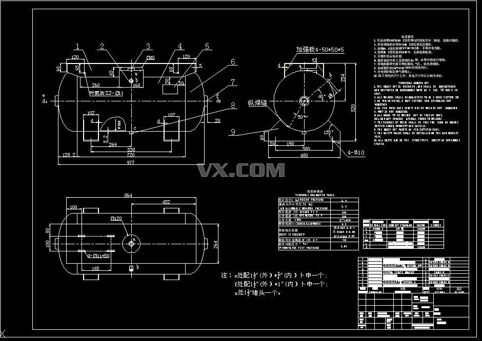 空压机电路里的电流互感器图片