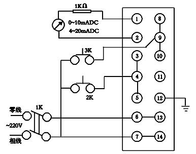 电路 电路图 电子 原理图 386_304