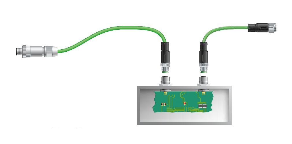 以太网连接器|航空插头通讯传输数据插头