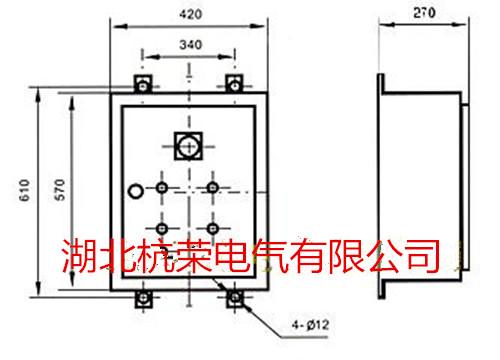 dws污水泵控制器|污水泵自动控制装置