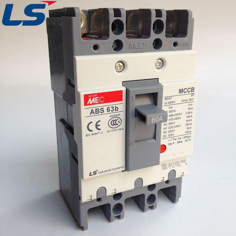 厦门abb低压电器设备有限公司能够在激烈的竞争中脱