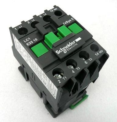 接触器 施耐德交流接触器lc1e80