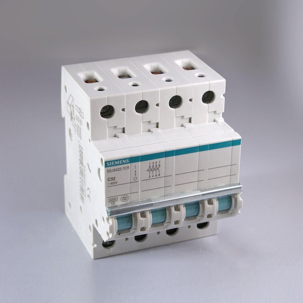正确的安装接线 注意接线端子标志:主电路1l1,3l2,5l3为进线端;2t1,4
