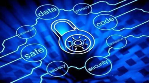 受攻击智能手机及主要物联网设备安全漏洞的数量出现大幅增长.