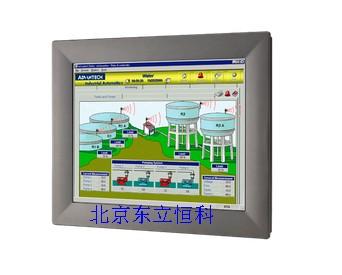 精度刮研是一个技术和体合相结合的工 研华工控机 作