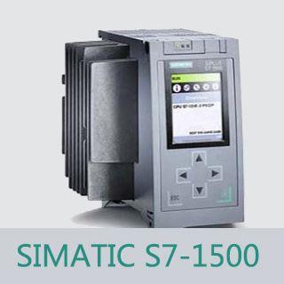西门子cpu模块6es7512-1ck00-0ab0