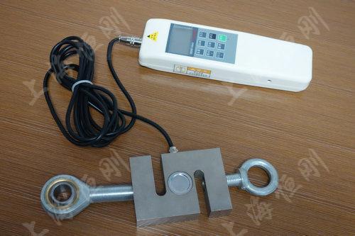 S型測力儀