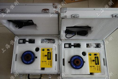 冲击型气动扭矩测试仪图片