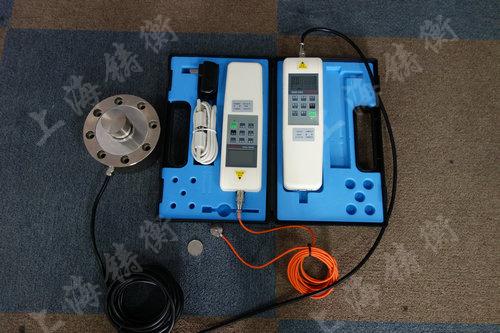 拉力测力仪图片