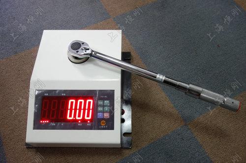 力矩扳手校验调整工具,15N.m以上扳手力矩校验调整工具型号价格