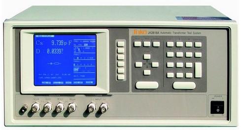 长虹pf25800场扫描电路图
