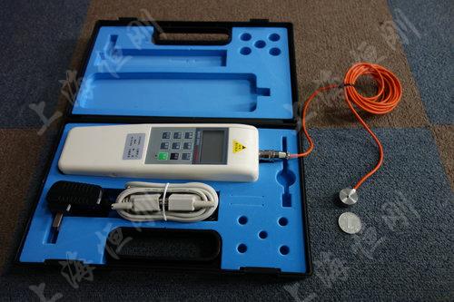 微型小量程测力仪图片